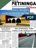 Decreto 410-Ordenador Despesas Secretario Administracao-09!02!2008-Semanario 97-P_4