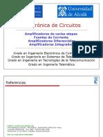 Teoría EC T1 AmplificacionDiscreta Transparencias v51