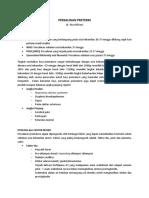 Persalinan-Preterm 3.docx