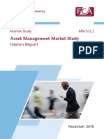Asset Management Market Study_Interim-report_Nov16