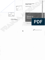 Manual-de-Derecho-de-Familia.-Fleitas-Ortiz-de-Rosas, 2009.pdf