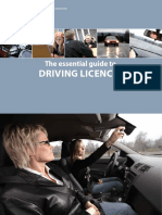 driving rules.pdf