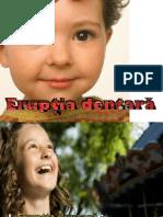 2. Eruptia Dentara (DT) - An IV (1)