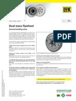 LuK_0033_en.PDF instr.PDF
