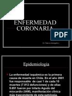 Enfermedad_Coronaria.PPT