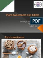 plantsweetners-180711110231.pdf