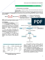 03 - Metabolismo do Glicogênio.pdf