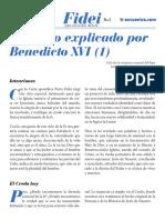 005-Credo-explicado-BXVI-1-2.pdf
