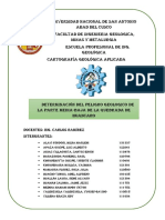 INFORME  DE LA MICROCUENCA DE HUANCARO.pdf
