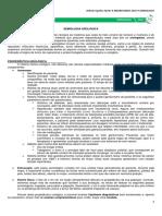 10 - Semiologia Urológica