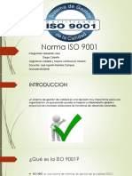 Norma ISO 9001.pptx