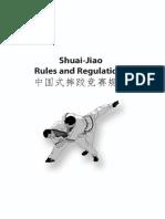 Shuai Jiao Rules and Regulations 2017.pdf