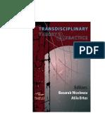 Nicolescu_From_Transdisciplinary_Theory_to_Transdi.pdf