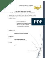 seminario-de-enfermedades-cardiovasculares-arreglado.docx