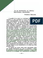 FERNANDES-Florestan-a-Sociologia-Na-Escola-Secundaria-Brasileira.pdf