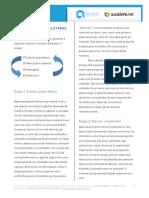 Apostila o método das 4 etapas como estudar.pdf