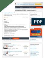 CompuTrabajo Perú - Trabajos - Administrador de Redes - Sistemas_informática.pdf