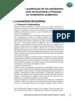 Estadistica-IV1 (1)