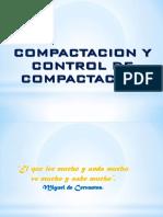 4.0 Compactacion 2018-2