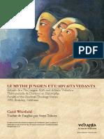 JUNG et le VEDANTA.pdf