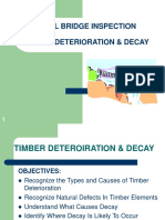 16.12.18timber Defects