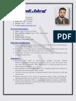 A.smadi CV-PDF