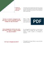 Direito das Obrigações Questionário aula 3 (3).rtf