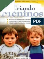 Steve_Biddulph-Criando_meninos.pdf