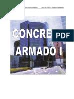 CURSO DE CONCRETO- PERRIGO.pdf