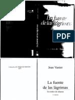 299999819-La-Fuente-de-Las-Lagrimas-Jean-Vanier.pdf
