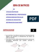 11d.-ALGEBRA-DE-MATRICES-4.pdf