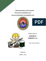 formulario final concreto armado 2