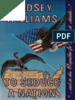 Lindsey Williams - To Seduce a Nation (1984) PDF