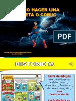 GUIA DISEÑO HISTORIETA.pdf