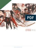 [Www.asianovel.com] - Quan Zhi Gao Shou Chapter 151 - Chapter 200