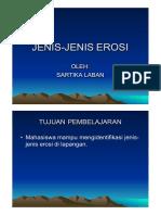 03.-jenis-erosi.pdf