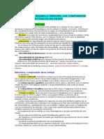 Tema 7 La estructura y dinamica terrestre - copia.pdf