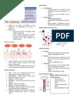 Basic Genetic Principles in Blood Banking