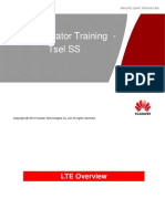 Training_LTE.pptx