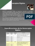 boroscopio-130726203618-phpapp02