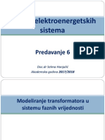 AEES-P6