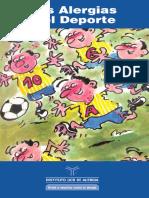 Deporte y Alergias. Consejos Utiles.pdf