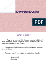 Pulp & PaperNew-1