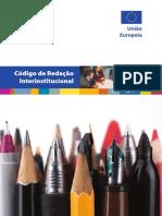 Código de redação EU.pdf