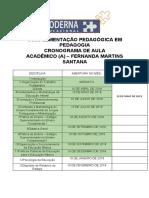 CRONOGRAMA _ COMPLEMENTAO PEDAGGICA - FERNANDA MARTINS SANTANA.docx.pdf