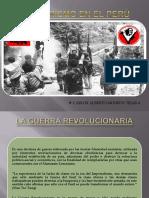 2. Terrorismo en El Perú-1