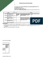RFQ Qualification Zist