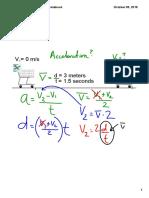 derivation  1