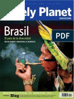 Lplabrasil.pdf