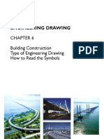 6.2 Engineering Drawing